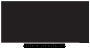 regina webb logo salon products